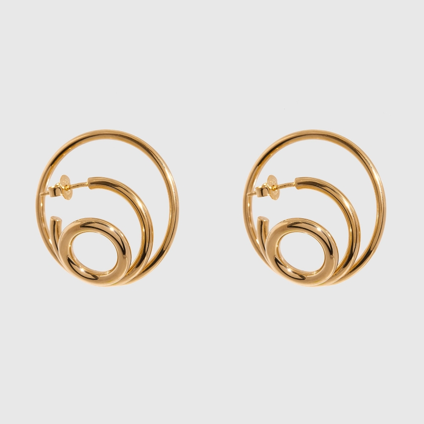 WHERE IT'S AT | The latest Style & Jewellery news by Mary Sanderson